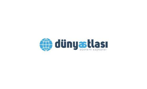 Dunyaatlasi.Com