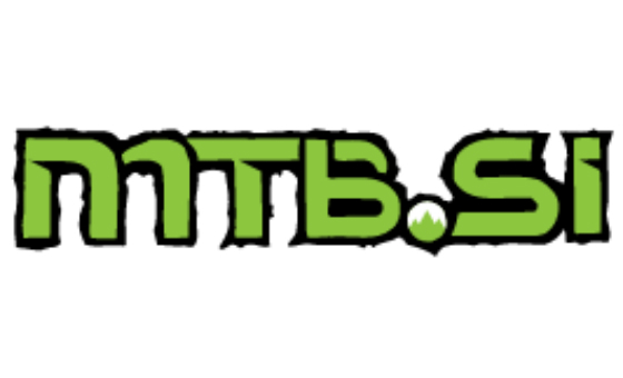 How to submit a press release to MTB.si