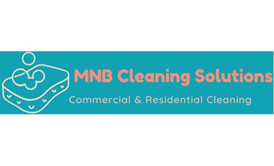 Mnbcleaningsolutions.com