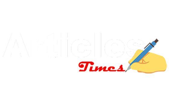 Articlestimes.com
