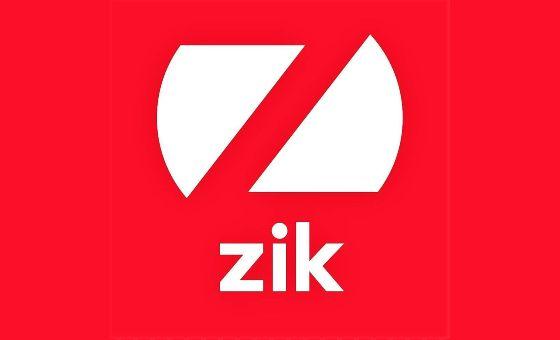Добавить пресс-релиз на сайт Zikua.tv