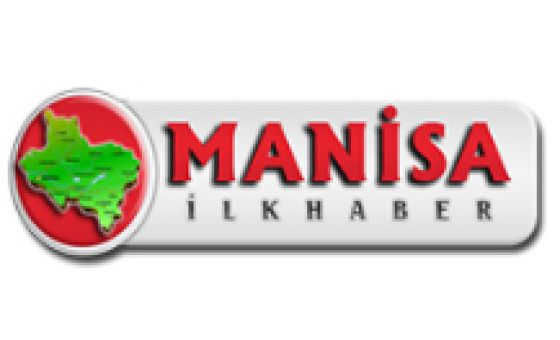How to submit a press release to Manisailkhaber.com