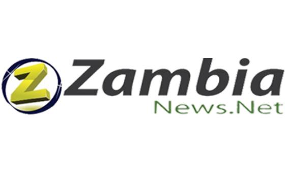 Добавить пресс-релиз на сайт Zambia News Sources