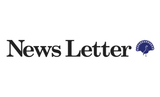 How to submit a press release to News Letter