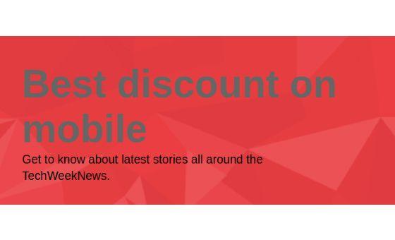 Techweeknews.com