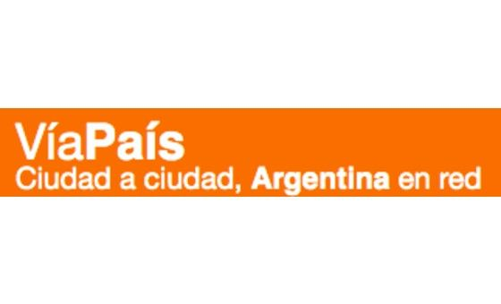 Viapais.com.ar