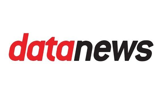 Добавить пресс-релиз на сайт DataNews FR