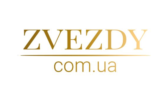 Zvezdy.com.ua