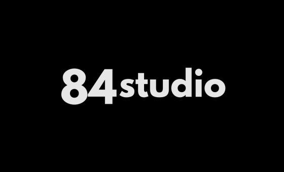 84studio.pl