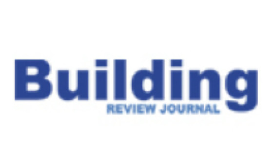 How to submit a press release to Building Review Journal