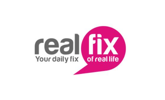 Добавить пресс-релиз на сайт Real Fix