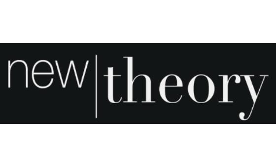 Добавить пресс-релиз на сайт  Newtheory.com