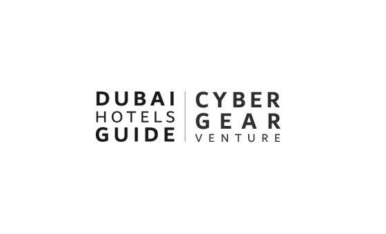 Dubaihotelsguide.com
