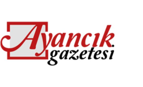 Добавить пресс-релиз на сайт Ayancık Gazetesi
