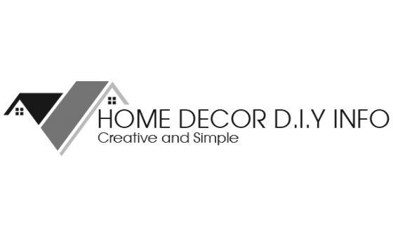 Homedecordiyinfo.com