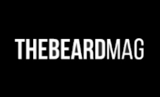 How to submit a press release to TheBeardMag