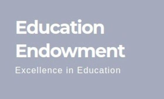 Education Endowment