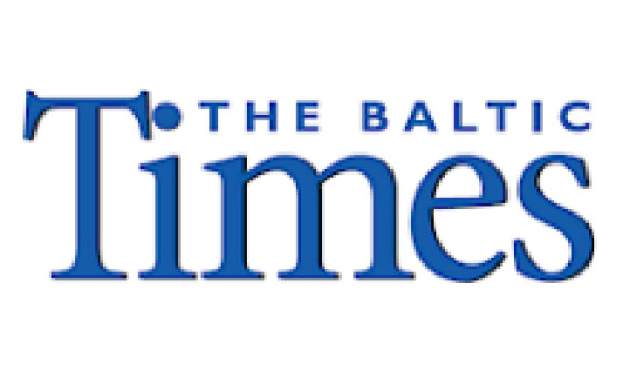How to submit a press release to Baltictimes.com