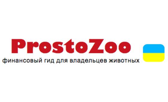 Добавить пресс-релиз на сайт Prostozoo.com.ua