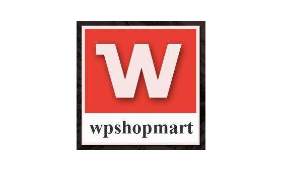 Добавить пресс-релиз на сайт Wpshopmart.com