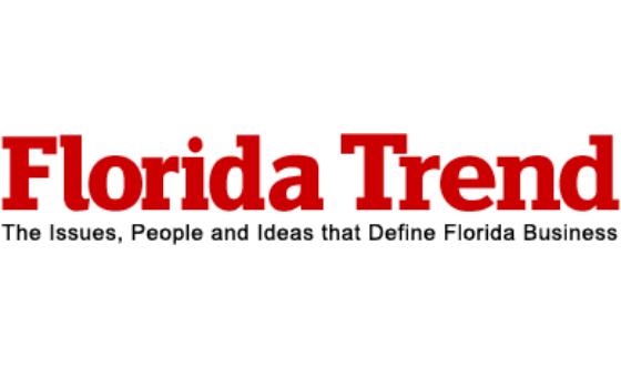 Добавить пресс-релиз на сайт Florida Trend