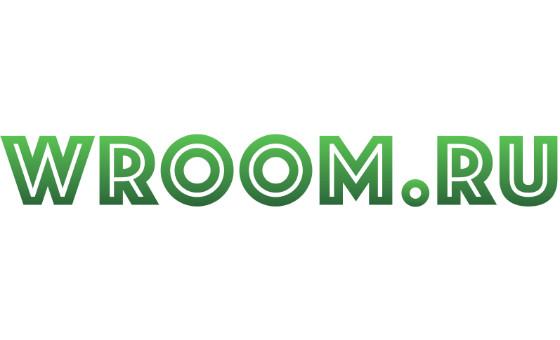 Добавить пресс-релиз на сайт Wroom.ru