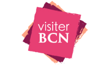 How to submit a press release to Visiter-barcelone.com