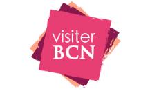Добавить пресс-релиз на сайт Visiter-barcelone.com