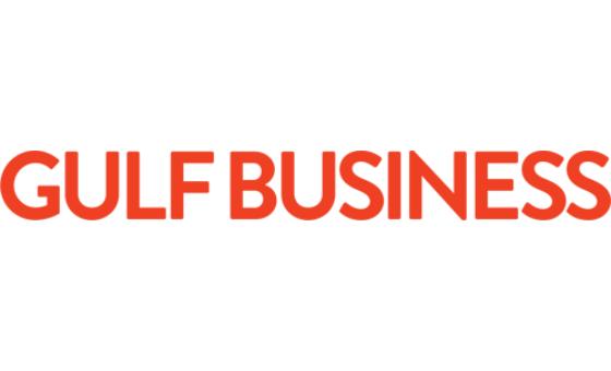 Добавить пресс-релиз на сайт Gulf Business
