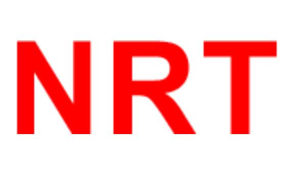 Добавить пресс-релиз на сайт Newsrealtime.biz
