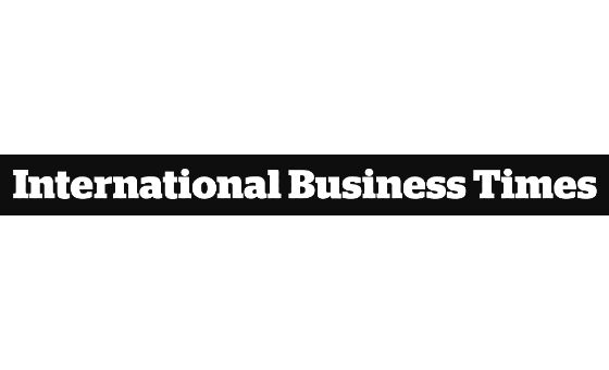 How to submit a press release to International Business Times
