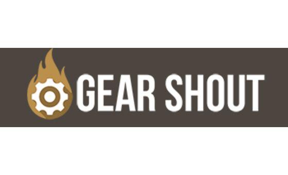 Добавить пресс-релиз на сайт Gear shout