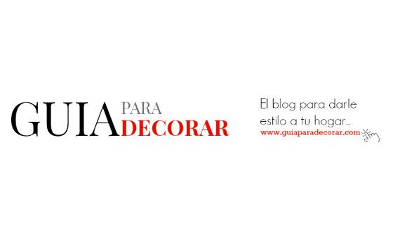 Добавить пресс-релиз на сайт Guía de Jardinería