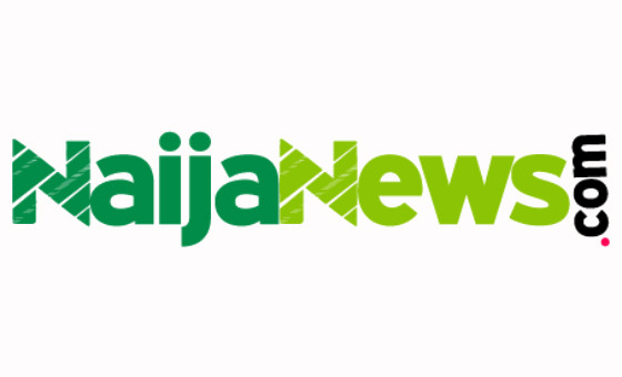 How to submit a press release to NaijaNews.com