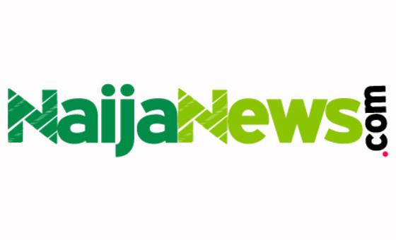 Добавить пресс-релиз на сайт NaijaNews.com