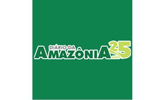 Добавить пресс-релиз на сайт Diariodaamazonia.com.br