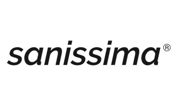 Sanissima.es