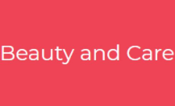 Добавить пресс-релиз на сайт Beauty and Care