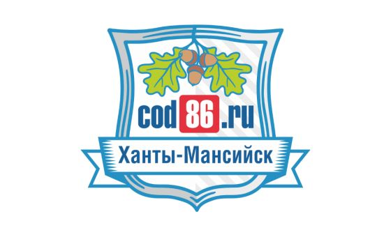 How to submit a press release to Cod86.Ru