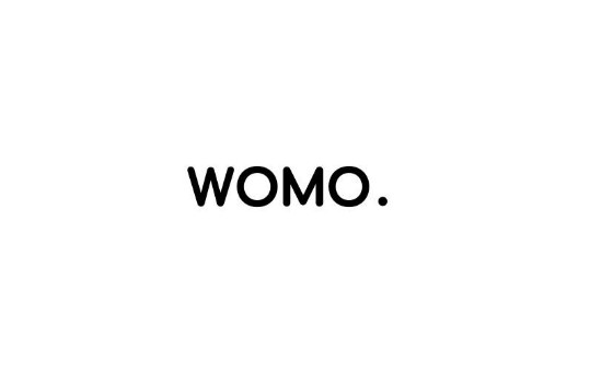How to submit a press release to Womo.ua