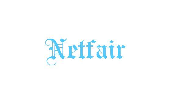 Netfair.org