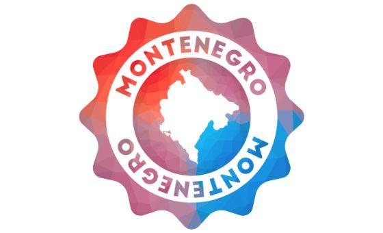 Promontenegro.ru