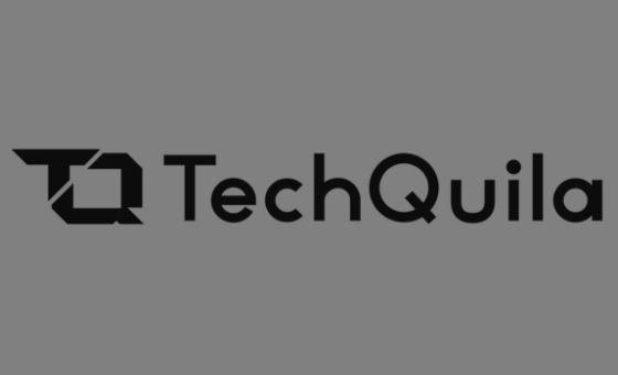 Techquila.Co.In