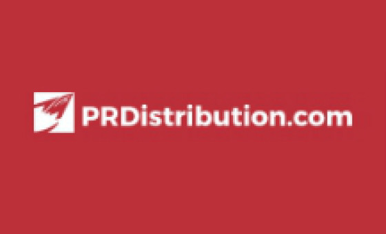 How to submit a press release to PRDistribution.com