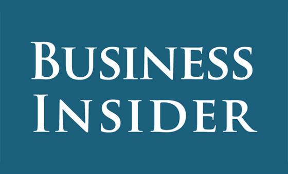 Добавить пресс-релиз на сайт Business Insider