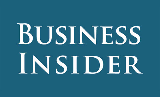 How to submit a press release to Business Insider