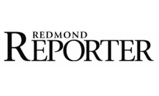 Redmond-reporter.com