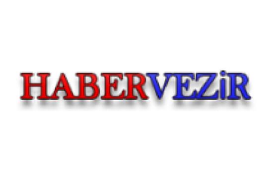 Добавить пресс-релиз на сайт HaberVezir.com