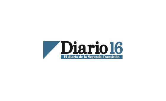 Diario16.Com