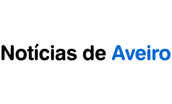 How to submit a press release to Noticias de Aveiro